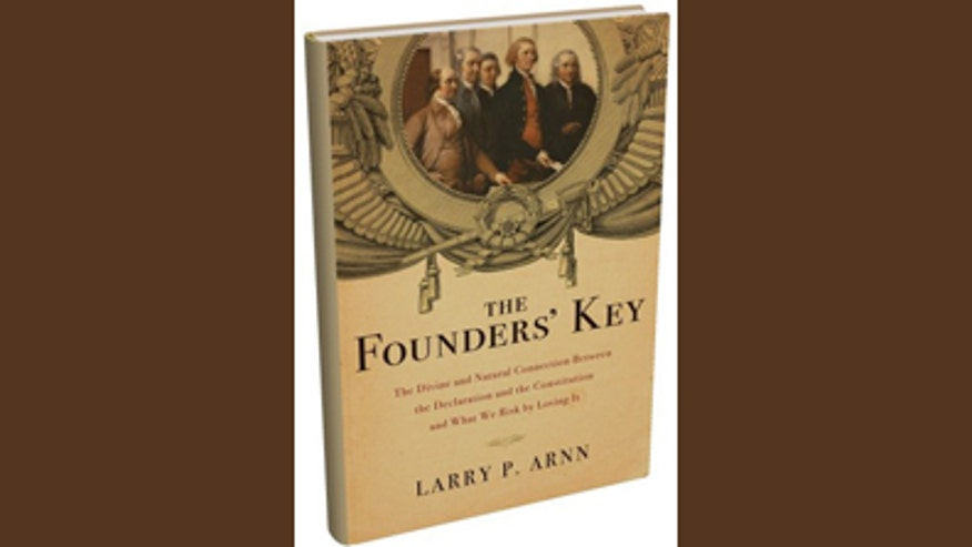 founders-key-cover-396.jpg