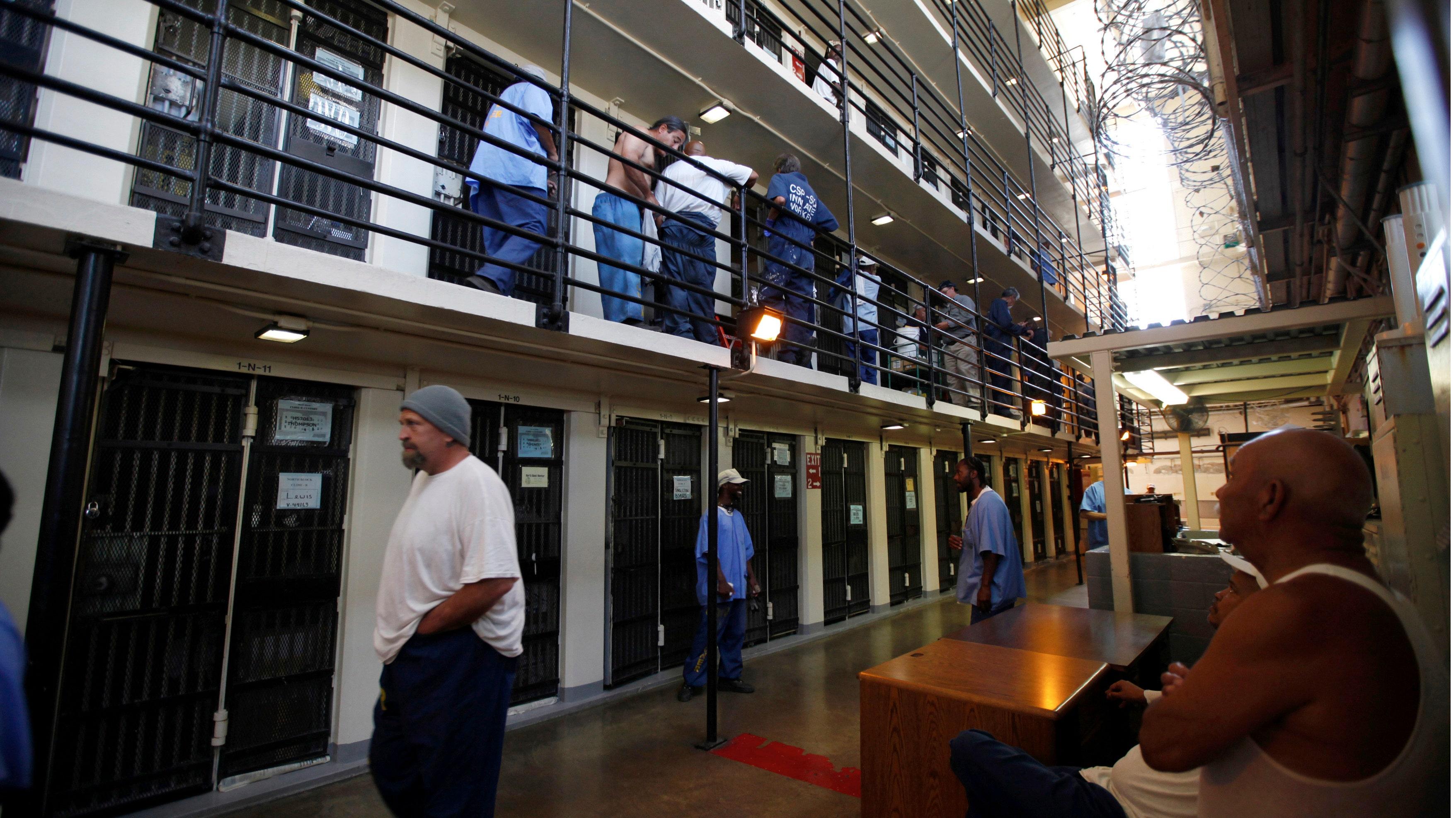 prison_paycheck.jpg