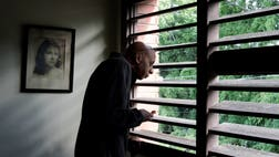 The Cuban American National Foundation says Guillermo Fariñas was tricked into ending his nearly two-month hunger strike this week by a fake report they say was created by Cuban intelligence.
