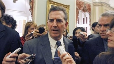 demint jim 111610 GOP Senators Introduce National Right to Work Bill to Restrict Unions