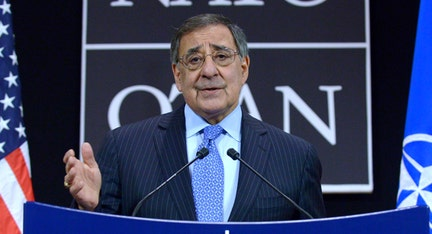 Panetta unloads on White House for pulling US forces out of Iraq