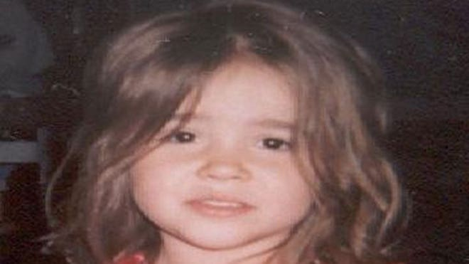 Missing Missouri Girl Found At Car Wash Fo News
