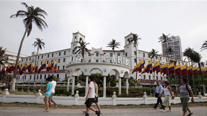 Hotel_Caribe.jpg