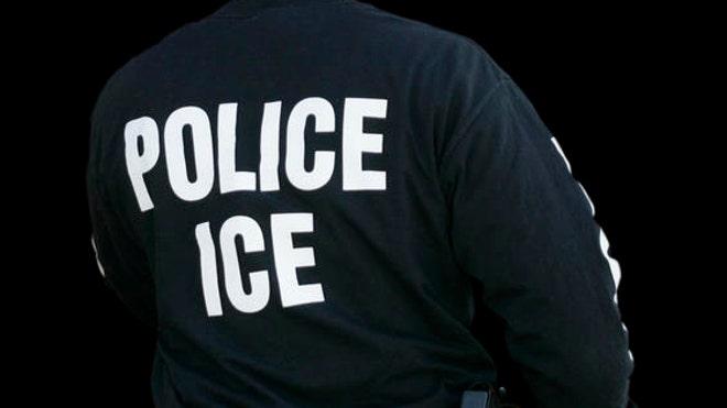 ICE_Police.jpg