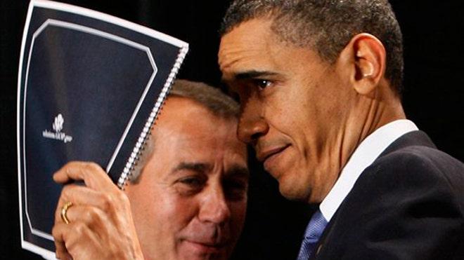 012910_Obama_Boehner
