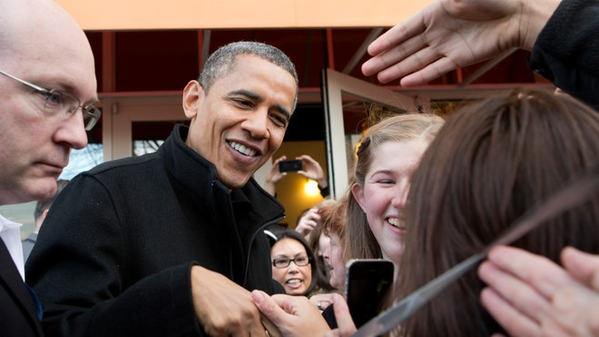Obama_shopping.jpg