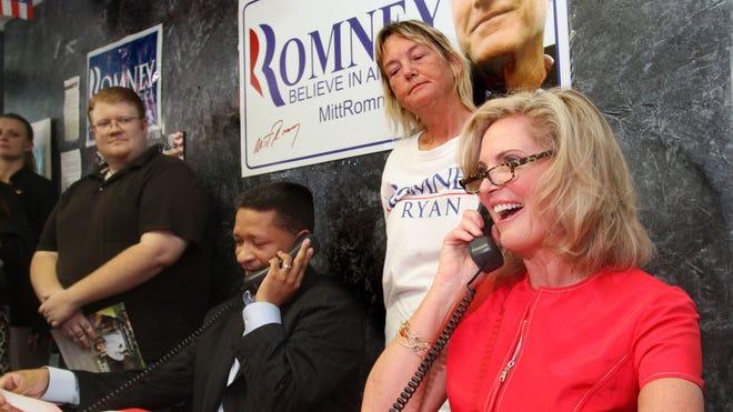 Romney_Ann7.jpg