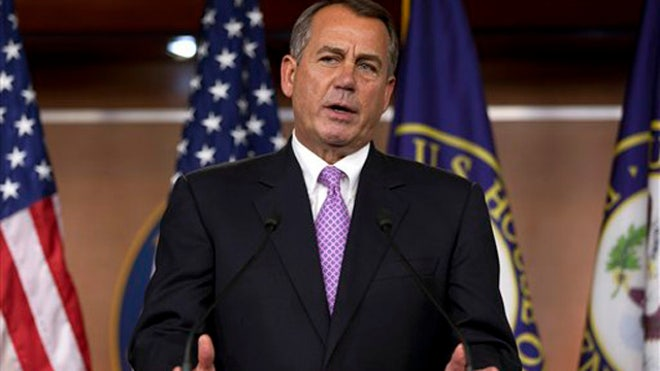 boehner_johnpress_122211.jpg