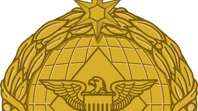 drone_medal.jpg