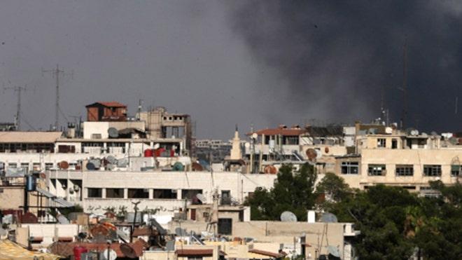syria_citybanner.jpg