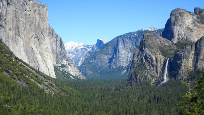 A Yosemite park spokeswoman says -year-old Mason Robison was killed after a rock dislodged and severed his rope as he and a partner were about , feet above the Yosemite Valley floor.