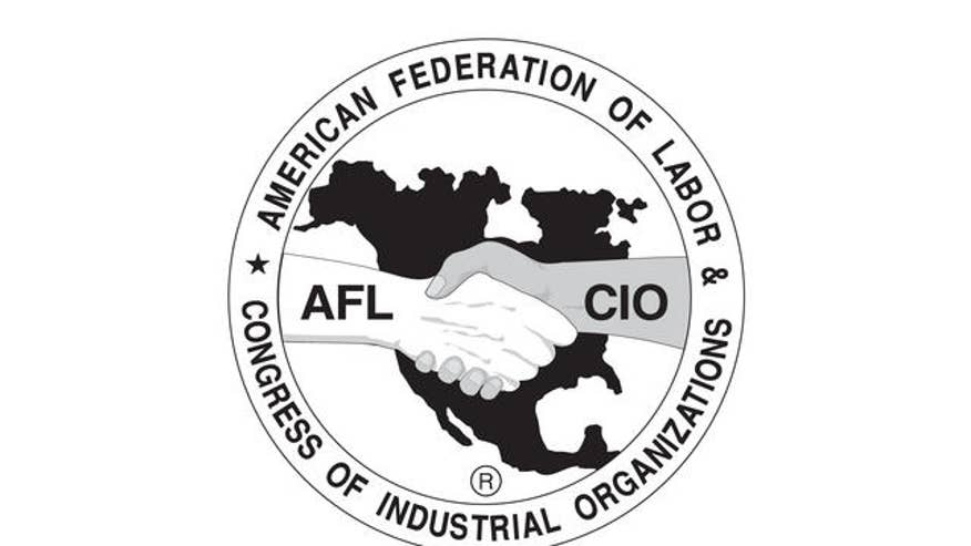 afl cio Our actions list search.