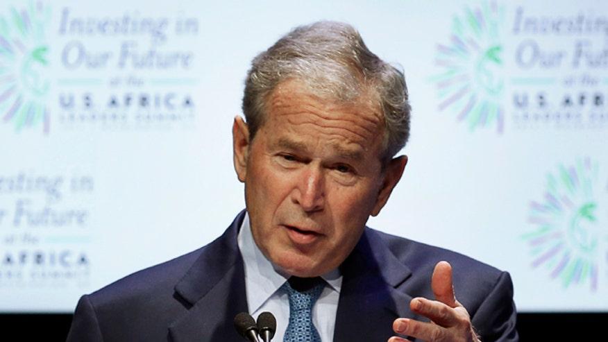 Bush_Jr..jpg
