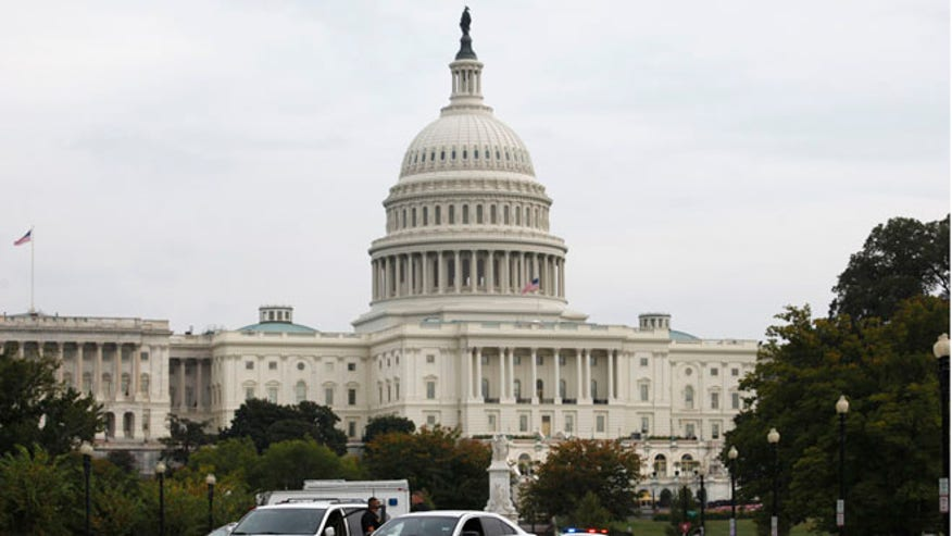 Capitol_Reuters_660.jpg