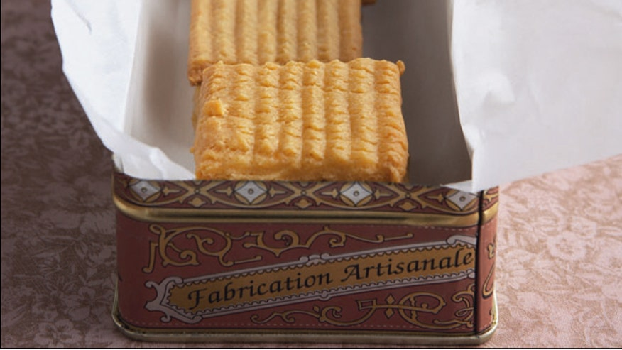 CheeseStraws4Gary.jpg