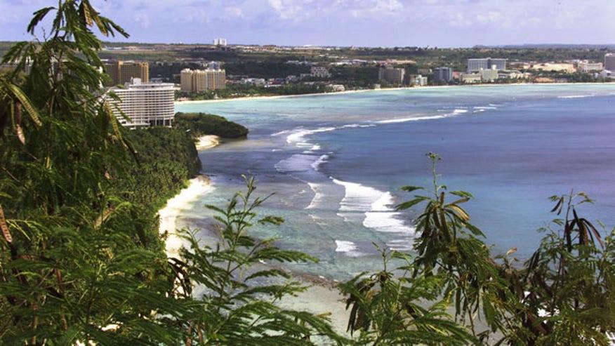 Guam_reuters_660.jpg