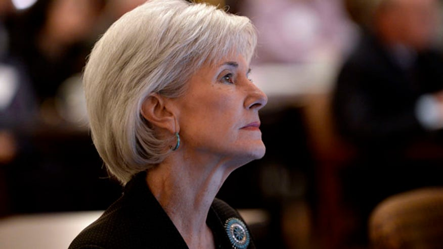 Health Overhaul Sebelius_660_AP.jpg