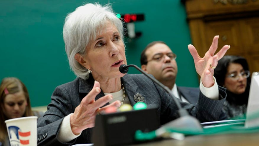 Health Overhaul_Sebelius_AP_660.jpg