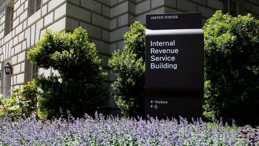 IRS building external_Reuters_660.jpg