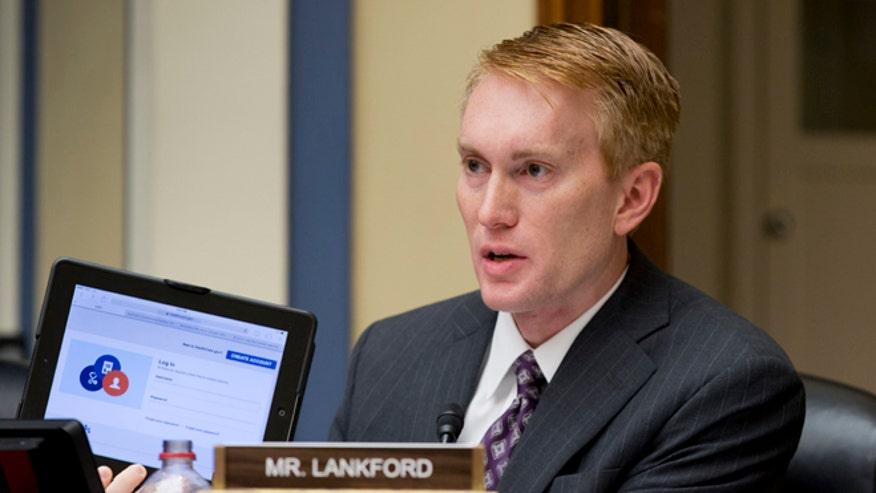 Lankford_Senate.jpg
