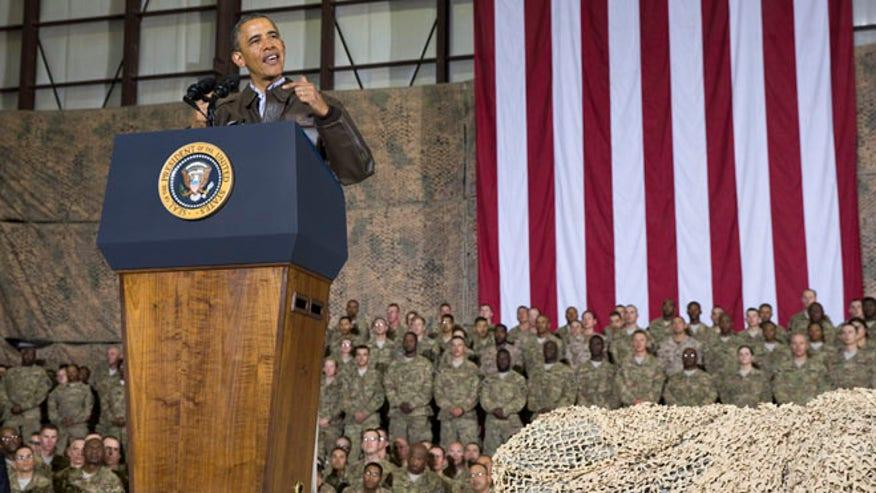 Obama Afghanistan_AP_660.jpg