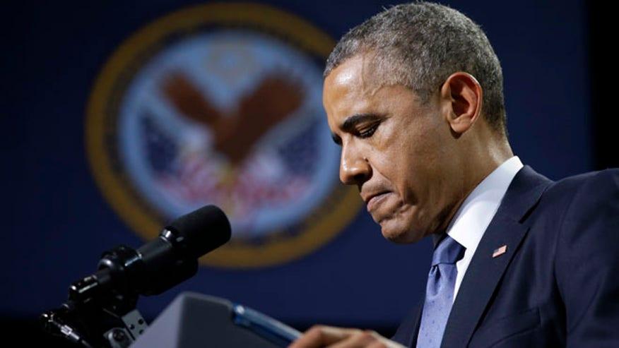 Obama Veterans Health_AP_660.jpg