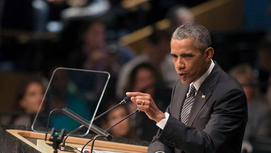 Obama7_UN.jpg