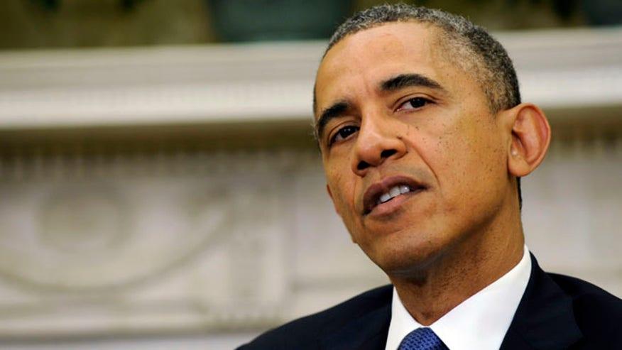 Obama_AP_660.jpg