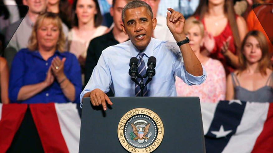 Obama_Austin.jpg