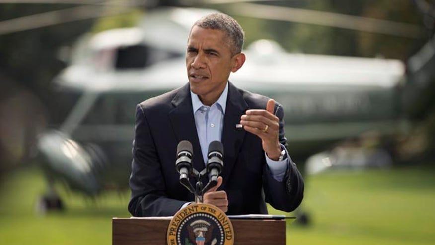 Obama_Iraq.jpg