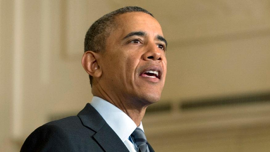 Obama_Super.jpg