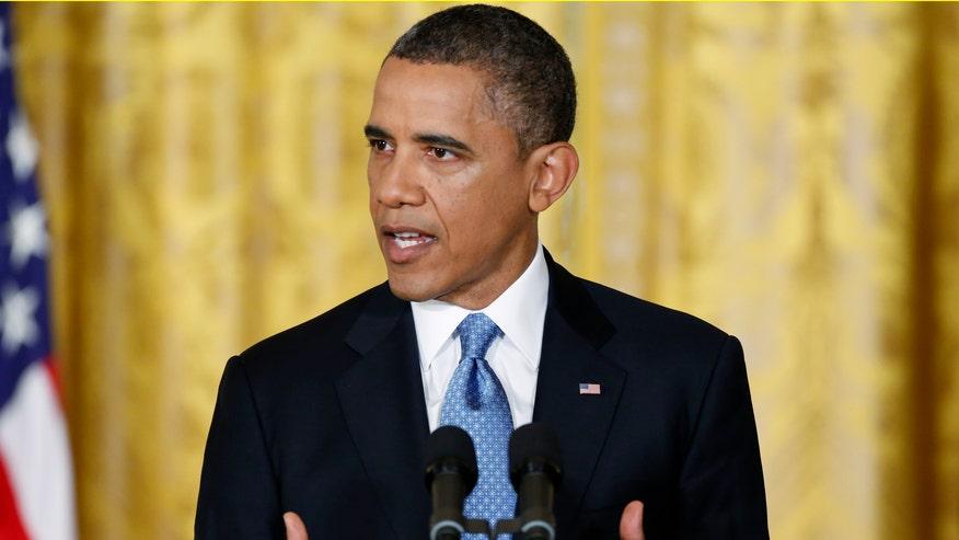 Obama_ceiling.jpg