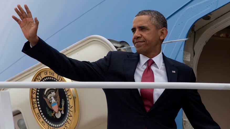 Obama_internal_AP_660.jpg