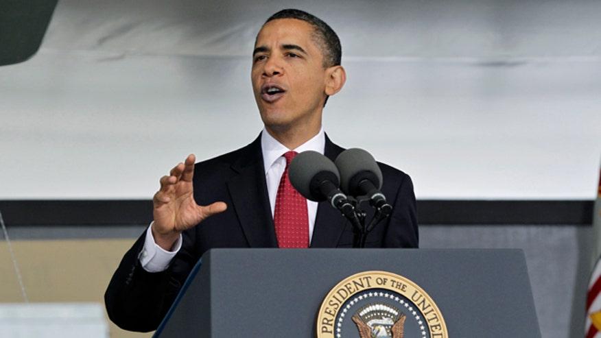 Obama_policy.jpg