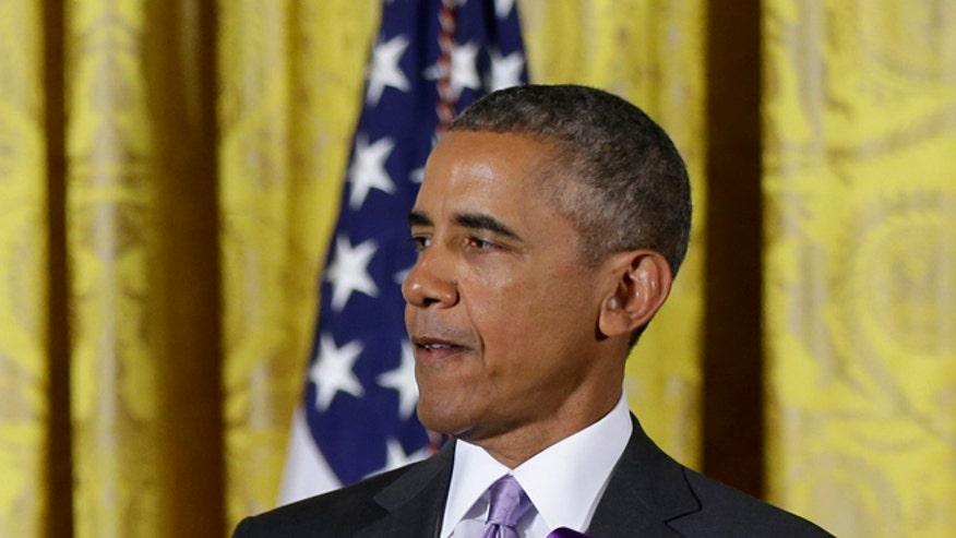 Obama_school.jpg
