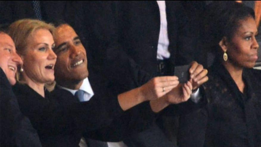 10  2013 President Oba...