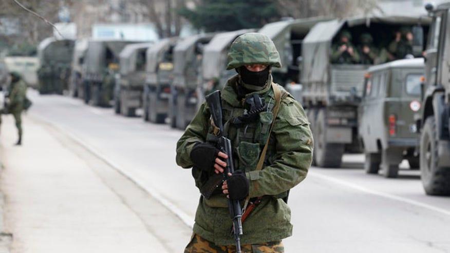 Ukraine_army2.jpg