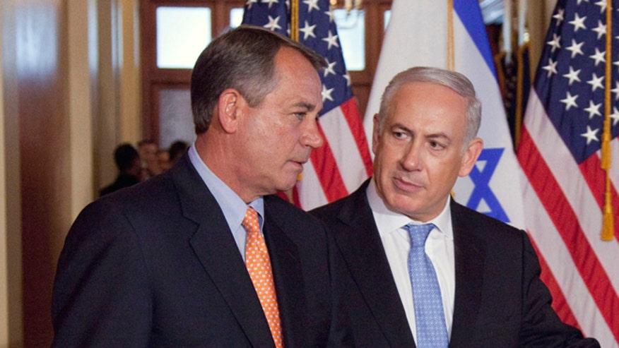 boehner_netanyahu_ap_660.jpg