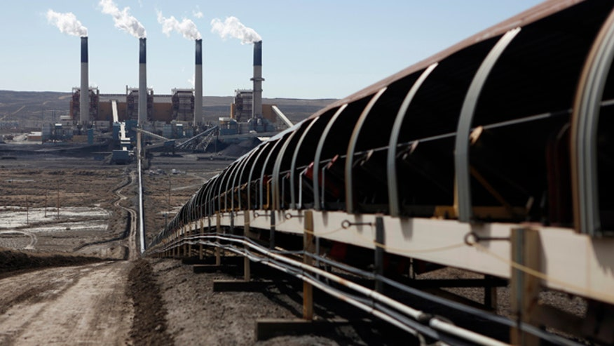 coal_plant4.jpg
