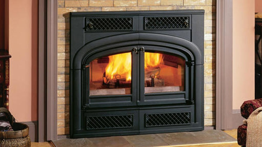 fireplace_graphic.jpg