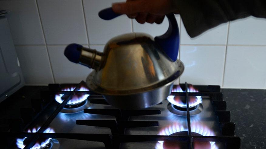 gas_cooker.jpg