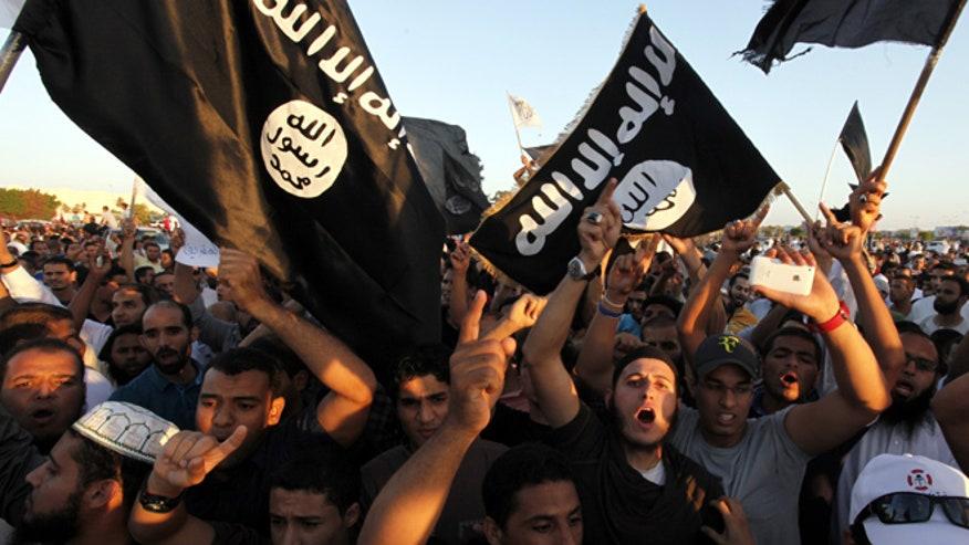 libya_rally_092112.jpg