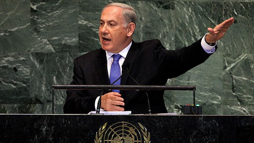 netanyahu_UN.jpg