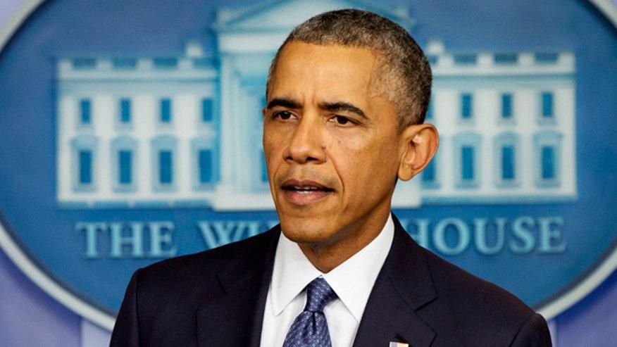 obama_press_080114.jpg