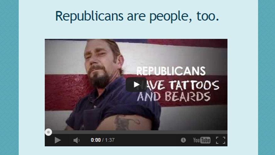 republicans_people.jpg