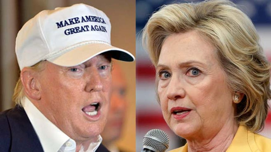trump and clinton for fox news first.jpg