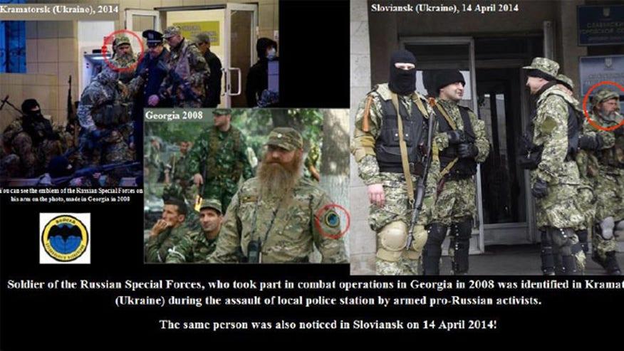 ukraine_kramatorsk.jpg