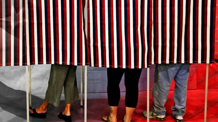 voting_boothgeneric.jpg