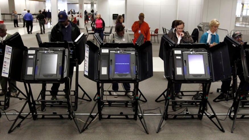 votingbooth_100212.jpg