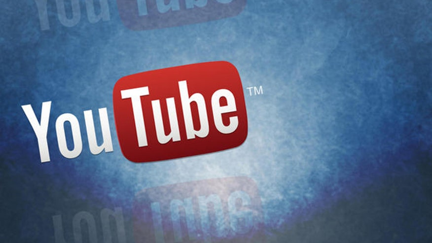youtube_newgraphic.jpg